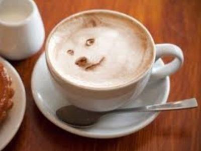 cafe52