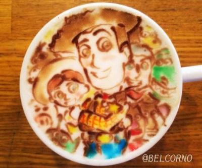 cafe56