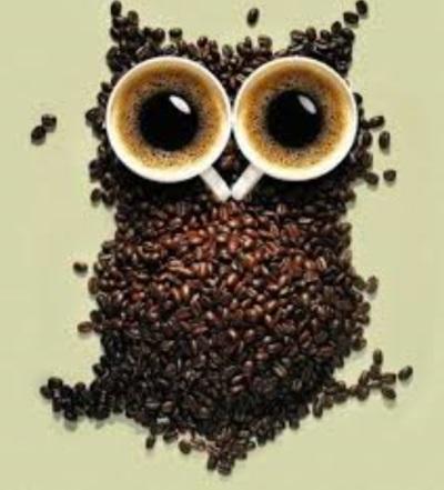cafe57
