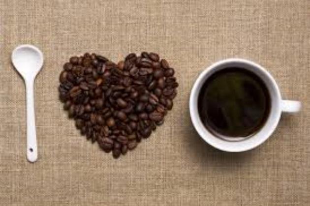 cafe58