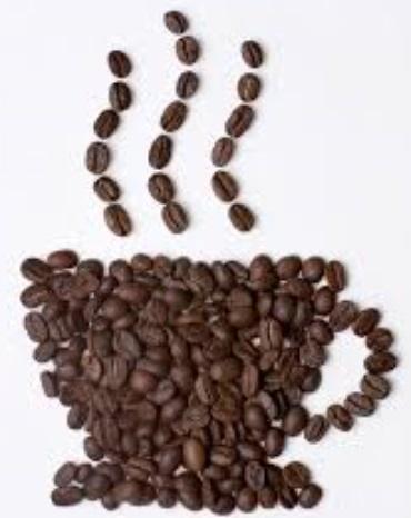 cafe59