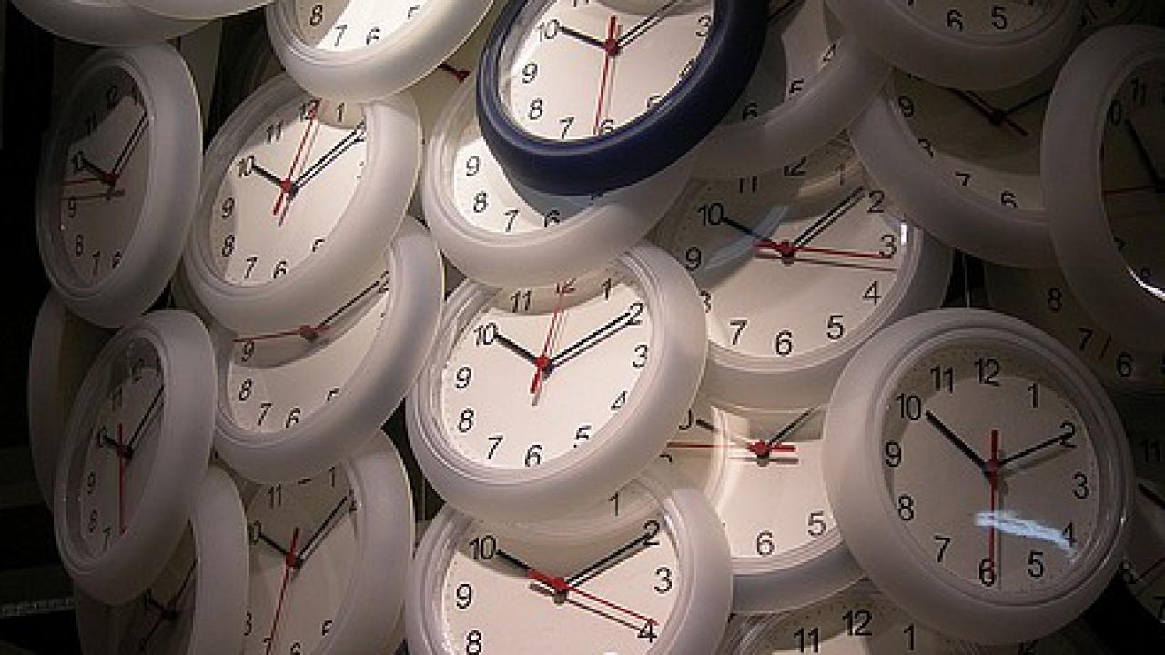 horloges11