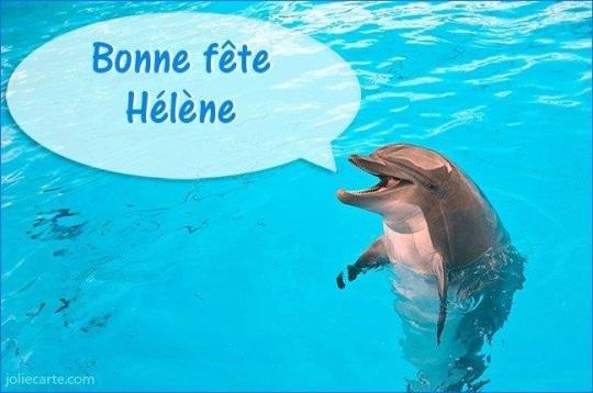 heleneL