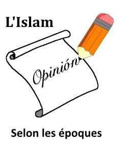 islamopi