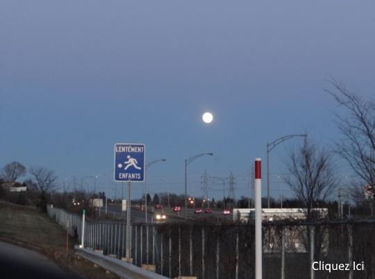 moon2015s