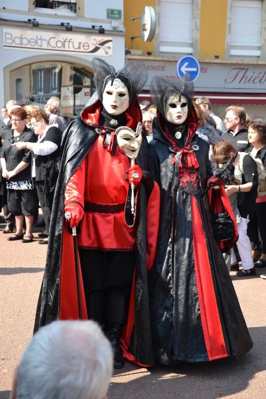 120325 Carnaval de Remiremont 025