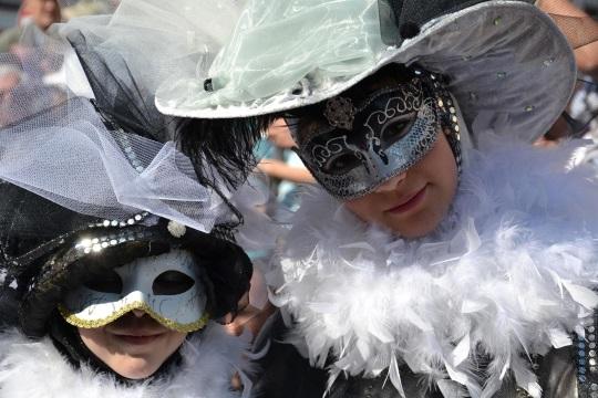 120325 Carnaval de Remiremont 060