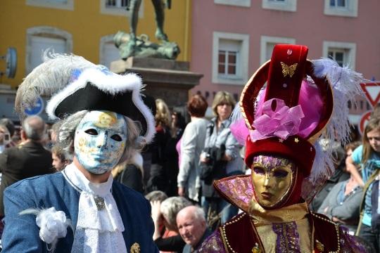 120325 Carnaval de Remiremont 071