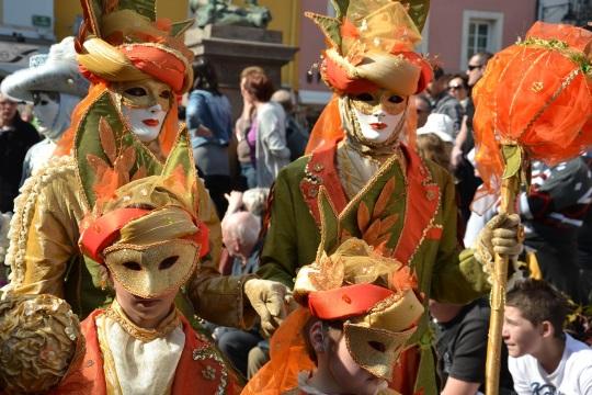 120325 Carnaval de Remiremont 104