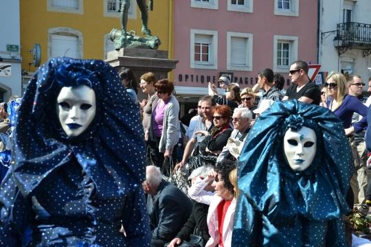120325 Carnaval de Remiremont 111
