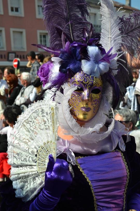120325 Carnaval de Remiremont 122