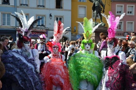 120325 Carnaval de Remiremont 135