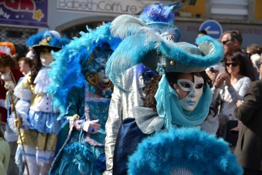 120325 Carnaval de Remiremont 149