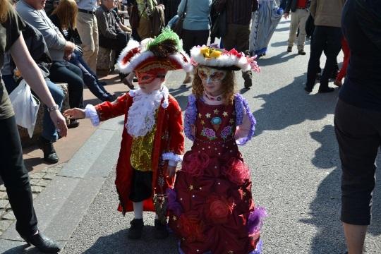 120325 Carnaval de Remiremont 180