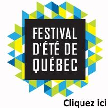 festivalq2
