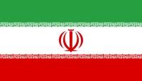 irakflag