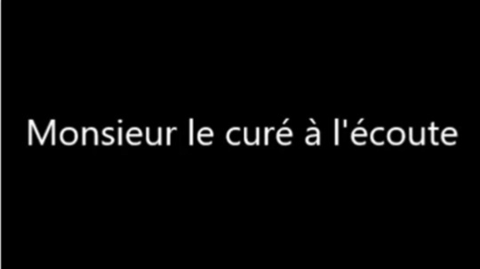 cureecoute