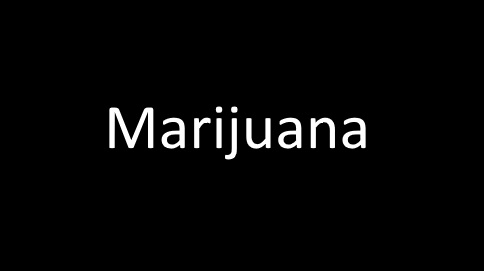 marijuanav