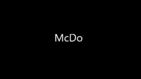 mcdov